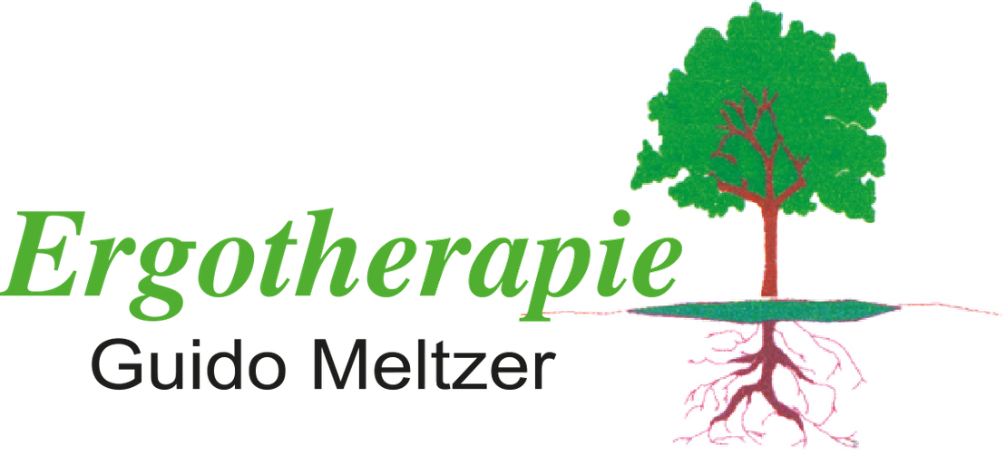 Ergotherapie Guido Meltzer